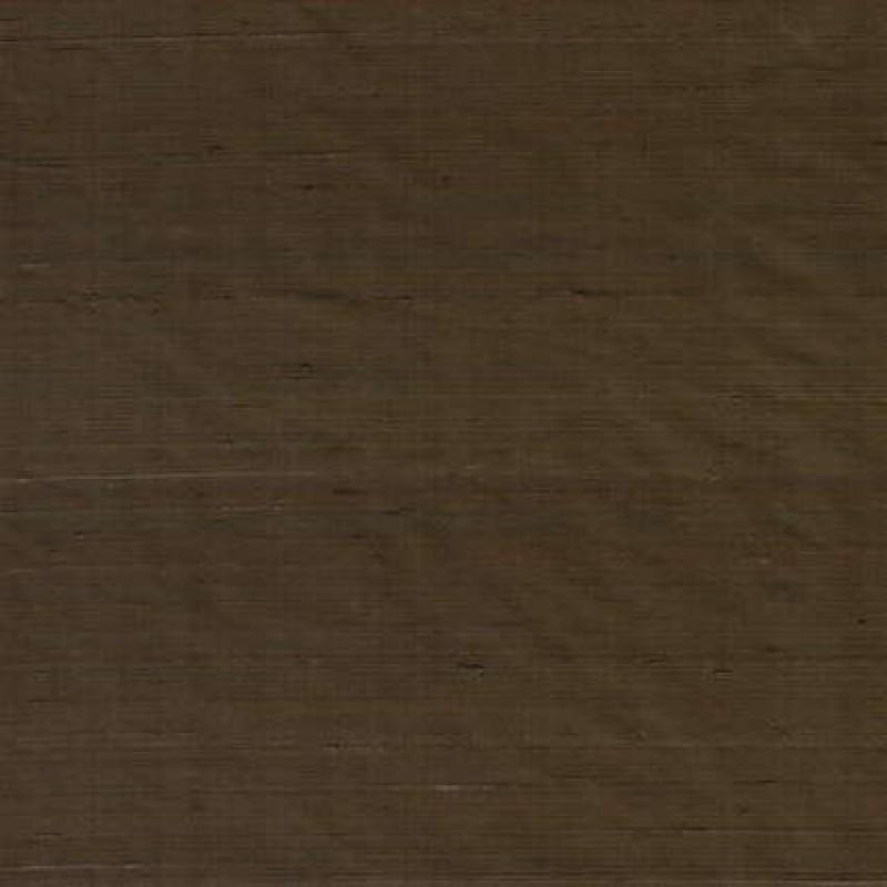 Tai-silke grøn-brun-31