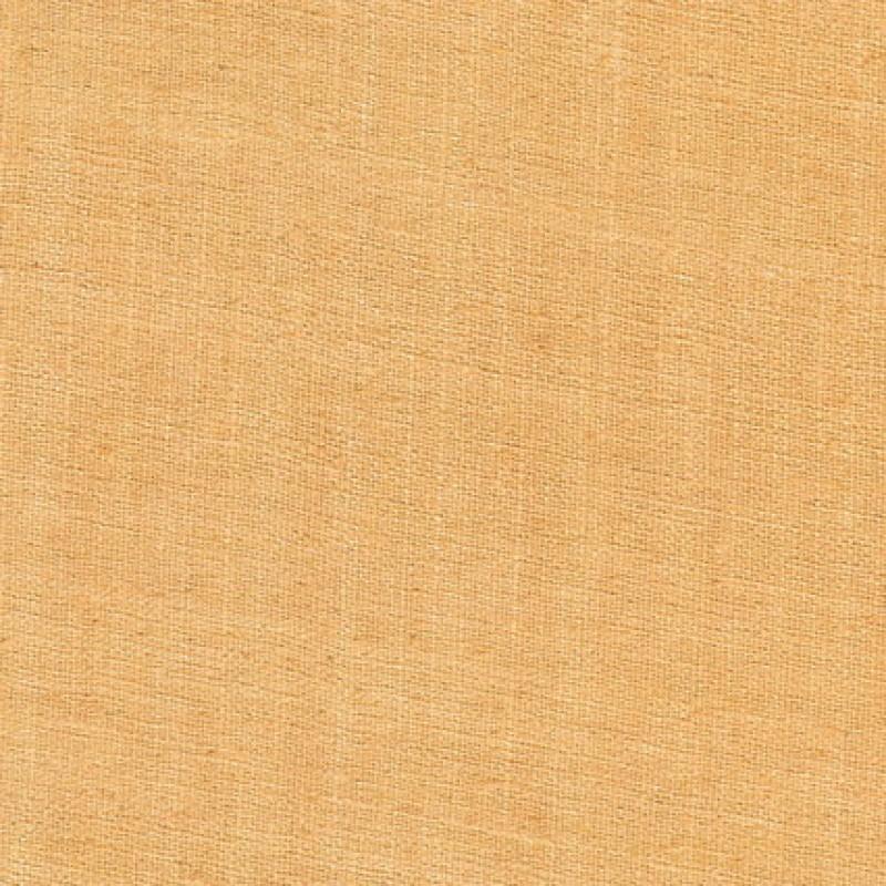 100% råsilke, gul/lys carry-31