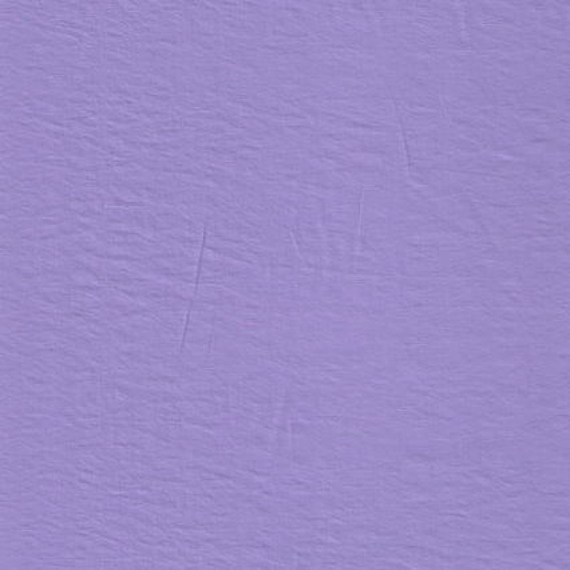 Tactel/vindstof lyselilla-31