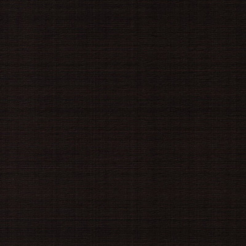 Tactel mørkebrun-31