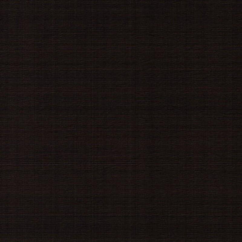 Tactelmrkebrun-31