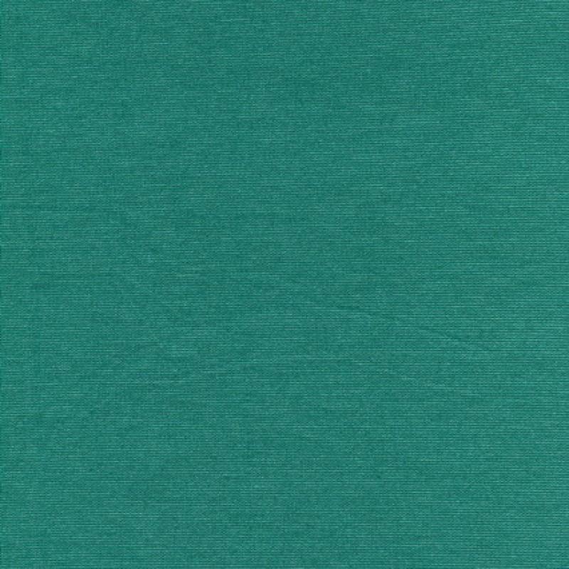 Jersey/strik viscose/nylon/lycra, meleret grøn-35