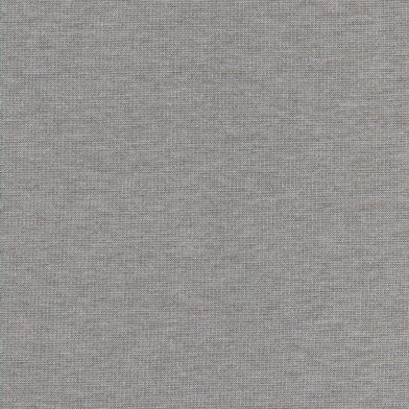 Jerseystrikviscosenylonlycrameleretsand-35