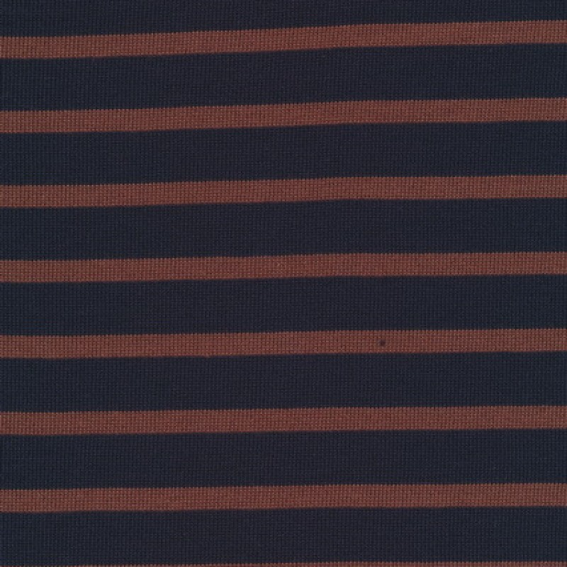 RestStribetstrikmrkeblrdbrun110cm-35