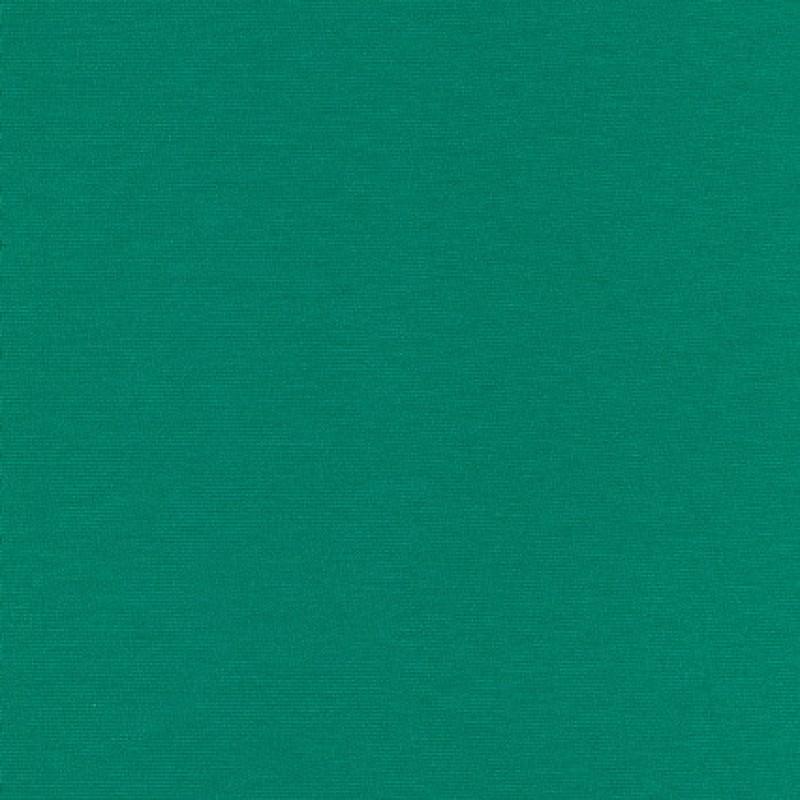 Jersey/strik viscose/elasthan, smaragd-grøn-33