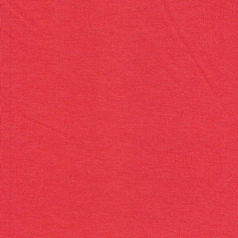 Jersey/strik viscose/elasthan, koral-33