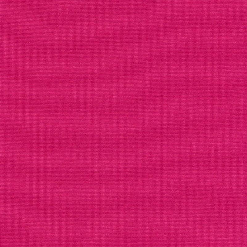 Jersey/strik viscose/polyester, pink