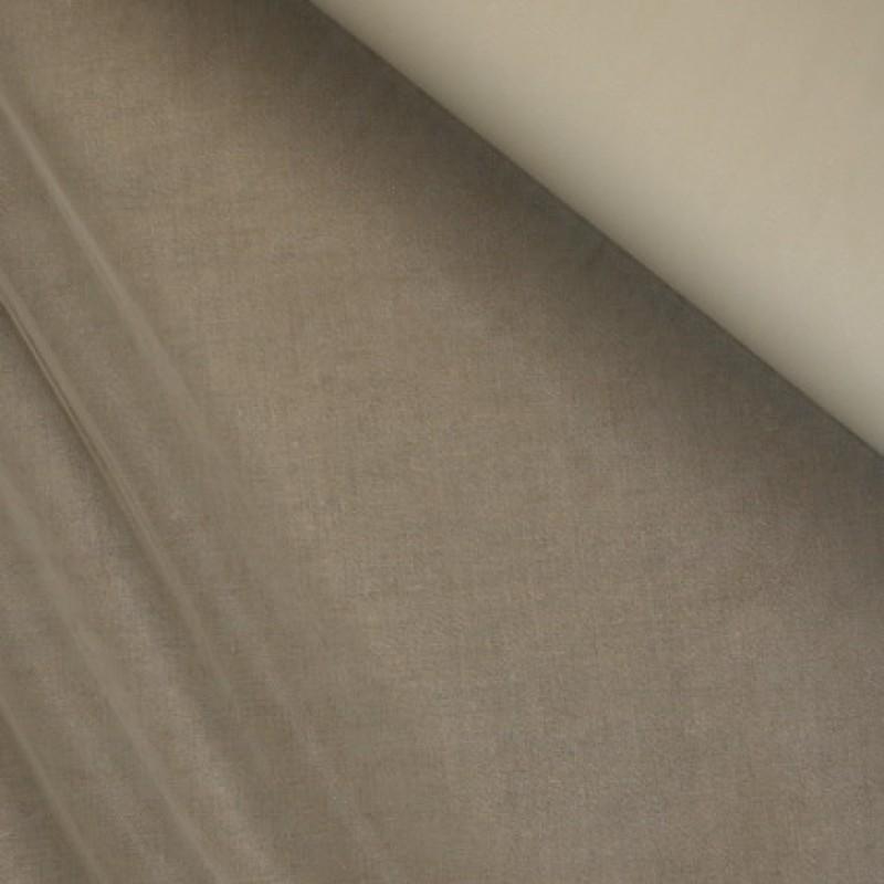 Brudetyl off-white