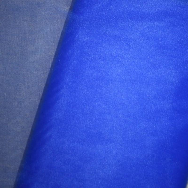Brudetyl koboltblå-31