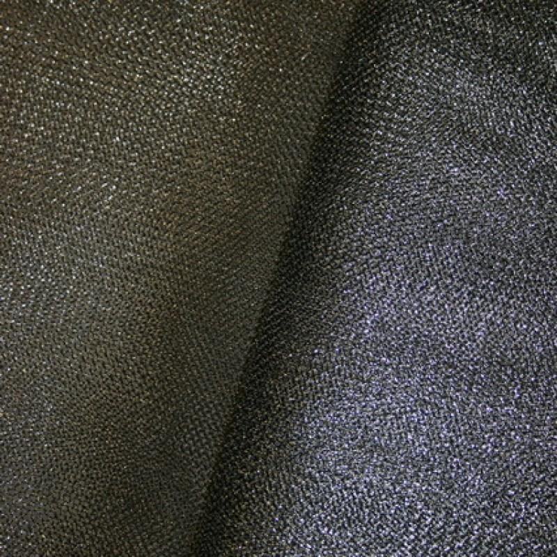 Tyl metalic gl.sølv-31