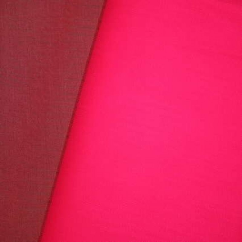 Tyl neon pink-31