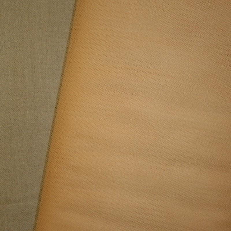 Tyl beige/carry