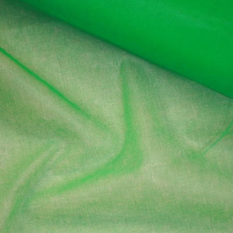 Brudetyl græsgrøn-35