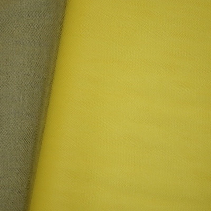 Rest Tyl gul, 30-35 cm.-35