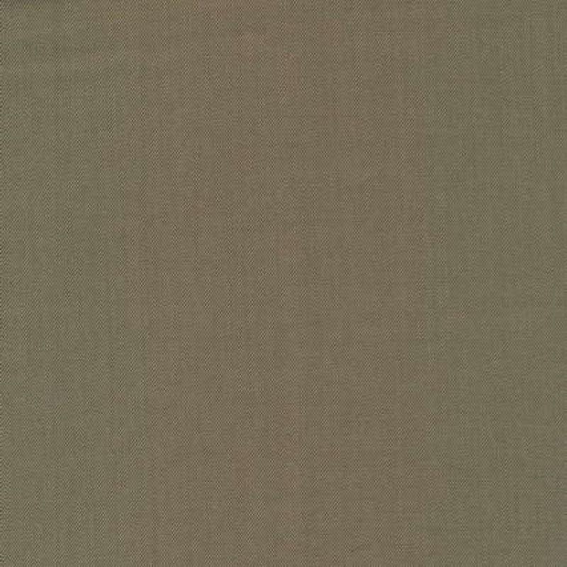 Twill-vævet uld/polyester, lys oliven-31