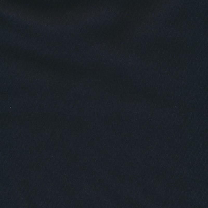 Rest Frakkeuld twill-vævet mørkeblå, 44-55 cm.-33