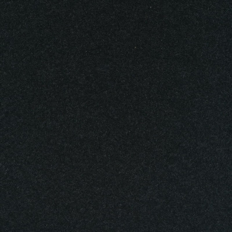 Frakkeuld i koksgrå meleret-38
