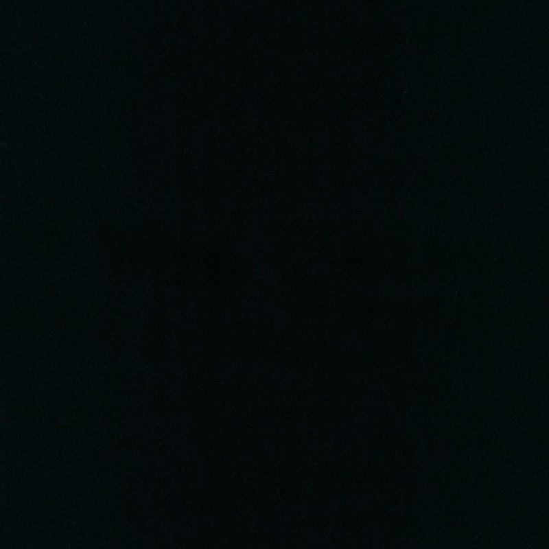 Uld med stræk i sort-koksgrå-33