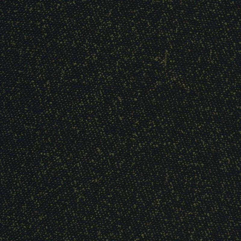 Let uld nistret i sort og army-310
