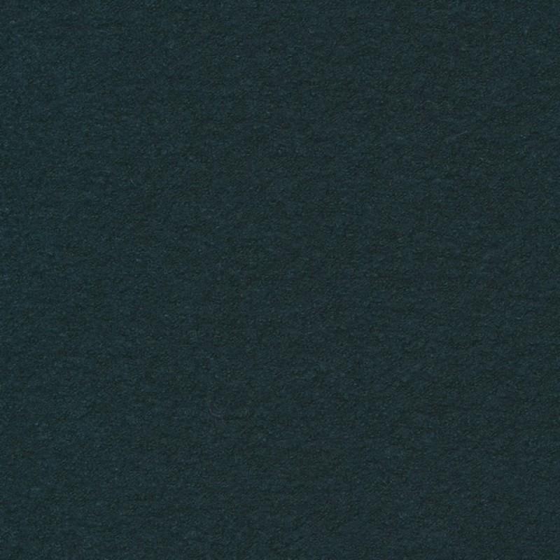 Boucle flaskegrøn uld/viscose-36