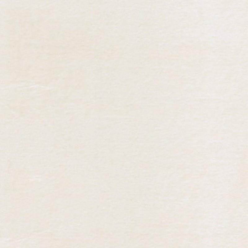 Velour off-white-31