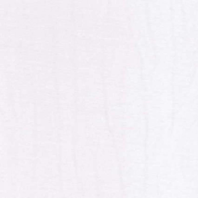 Velour off-white/knækket hvid-31