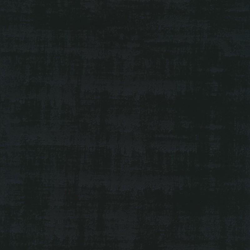 Fast Velour i sort krakkeleret look-35