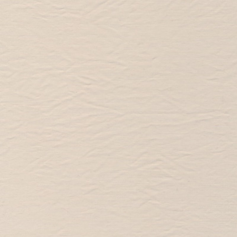 Rest Viscose/polyester, sand- 20 cm.