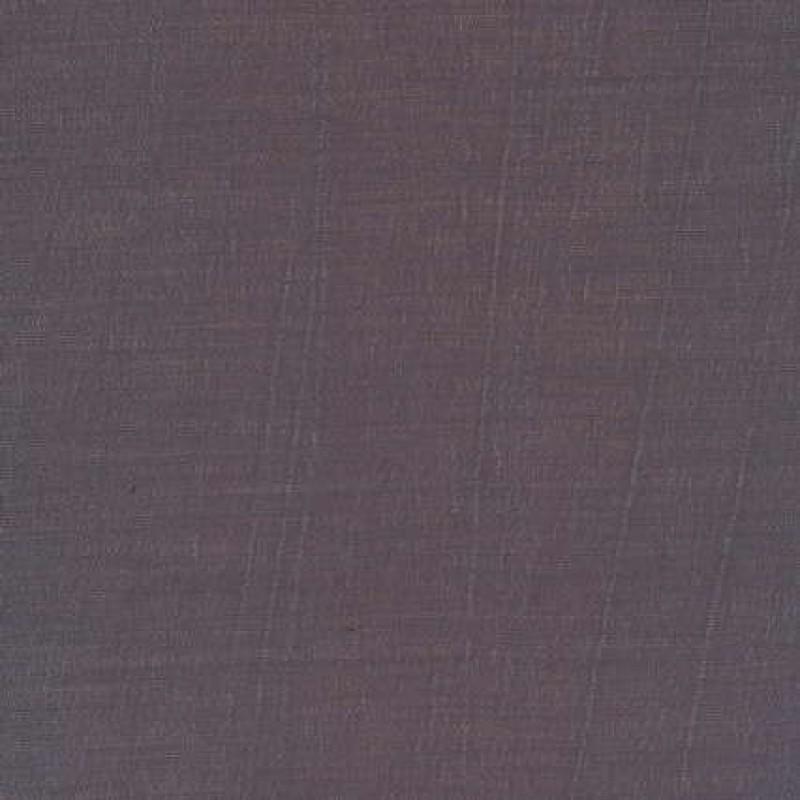 Rest Viscose/polyester m/struktur, grå 100 cm.