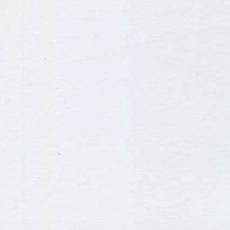 Poplin m/stræk, hvid-31