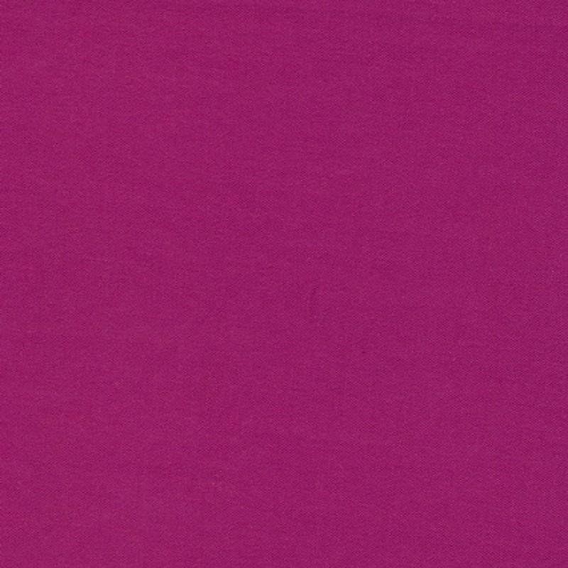 Viscose/polyester lys cerisse-31