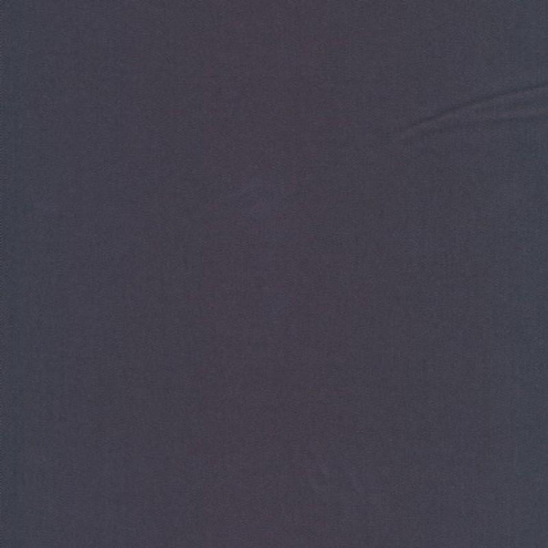 100% viscose mørk grå-31