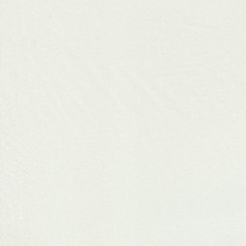 100viskosetwillvvetlysoffwhite-318
