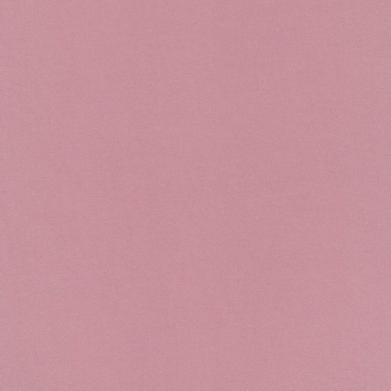 100% viskose twill-vævet lys gammel rosa-319