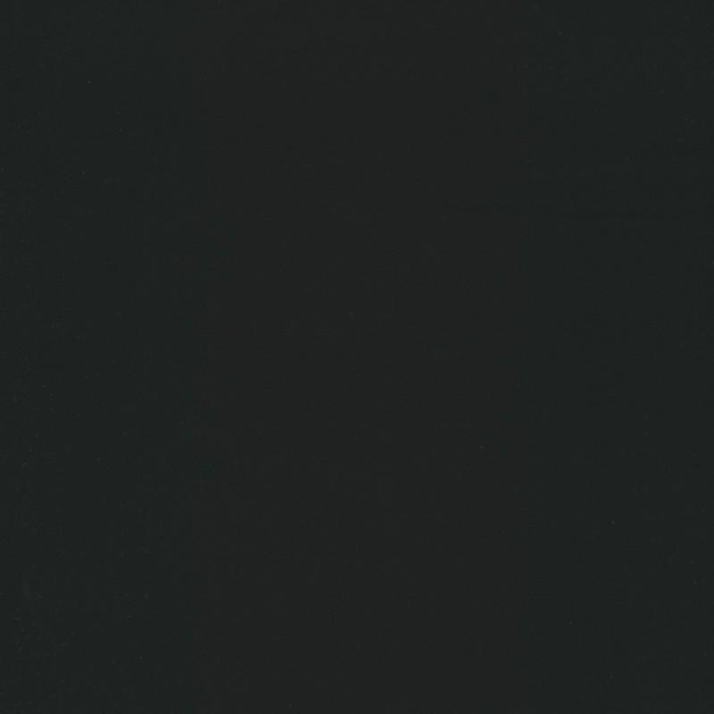 100% viskose twill-vævet sort-322