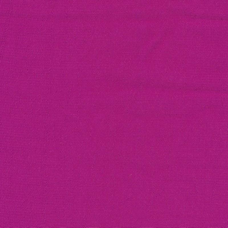 100% viskose let crepe i pink-330