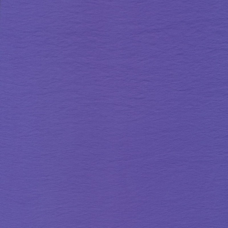 Rest Viscose/polyester lilla 100 cm.