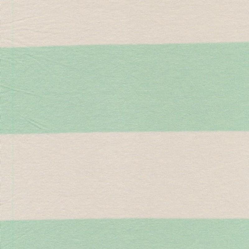 RestBredstribetviscoselycralysegrnoffwhite120cm-33