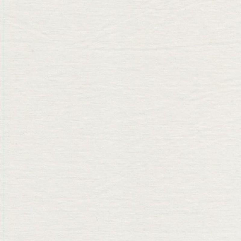 Viscose-lycra knækket hvid-33