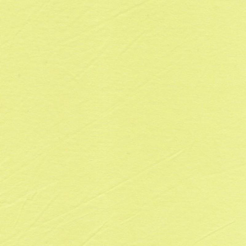 Rest Viscose/lycra lys lime/gul 40 cm.-31