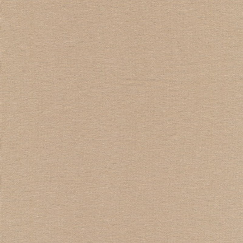 Viscose/elasthan økotex beige-31