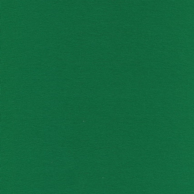 Viscose/lycra økotex græsgrøn-35