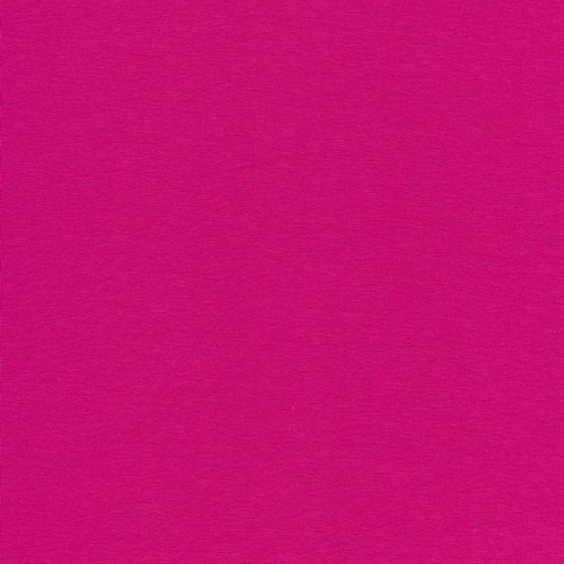 Viscose/lycra økotex pink-35