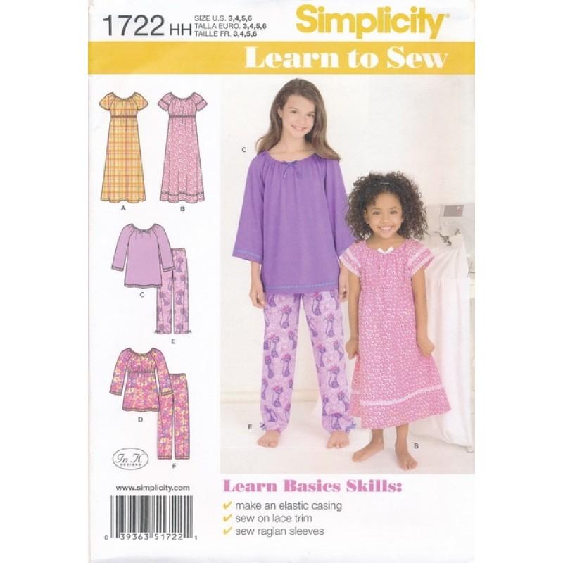 Simplicity1722Nattjognatkjoletilpiger-36