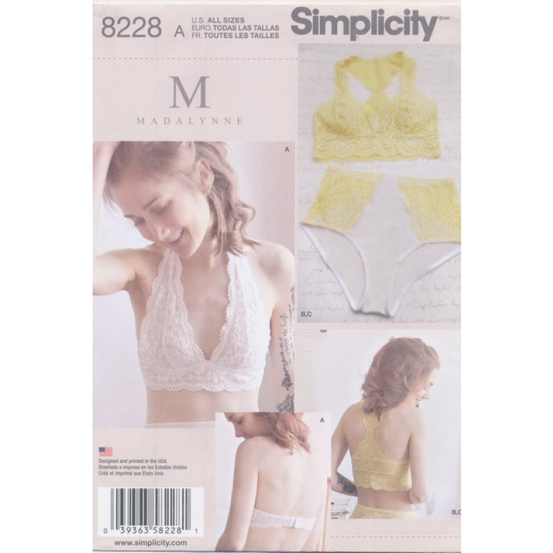 Simplicity8228BHTrusser-31