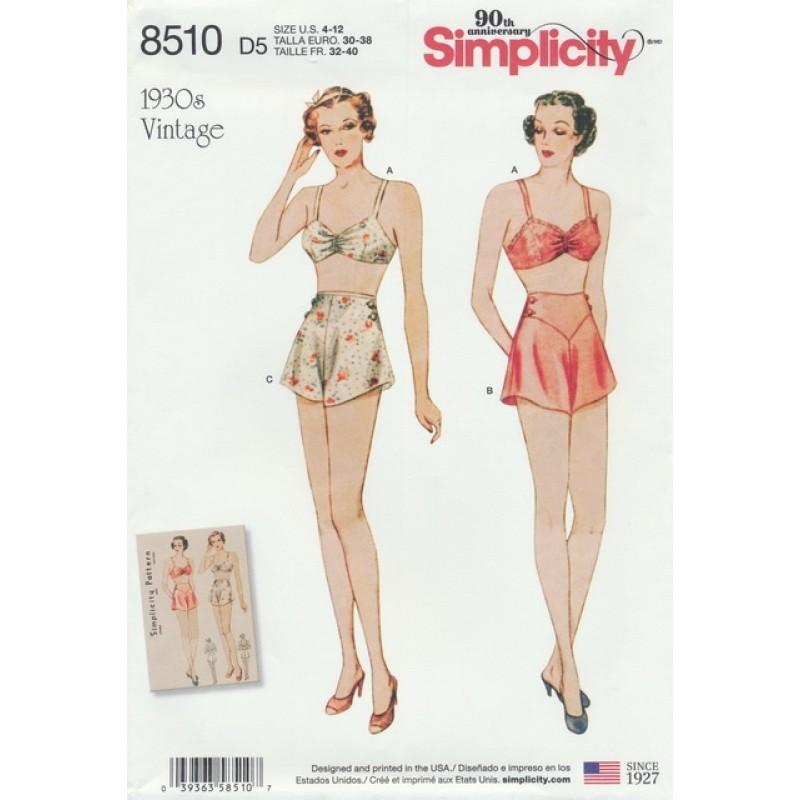Simplicity85101930sVintageBikini-04