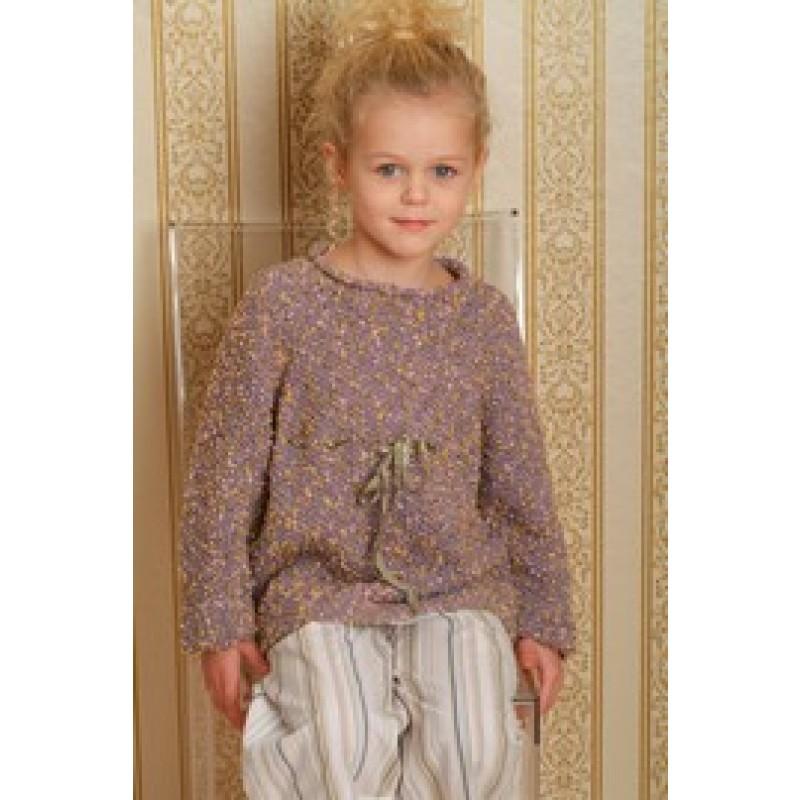 64523 Pigesweater