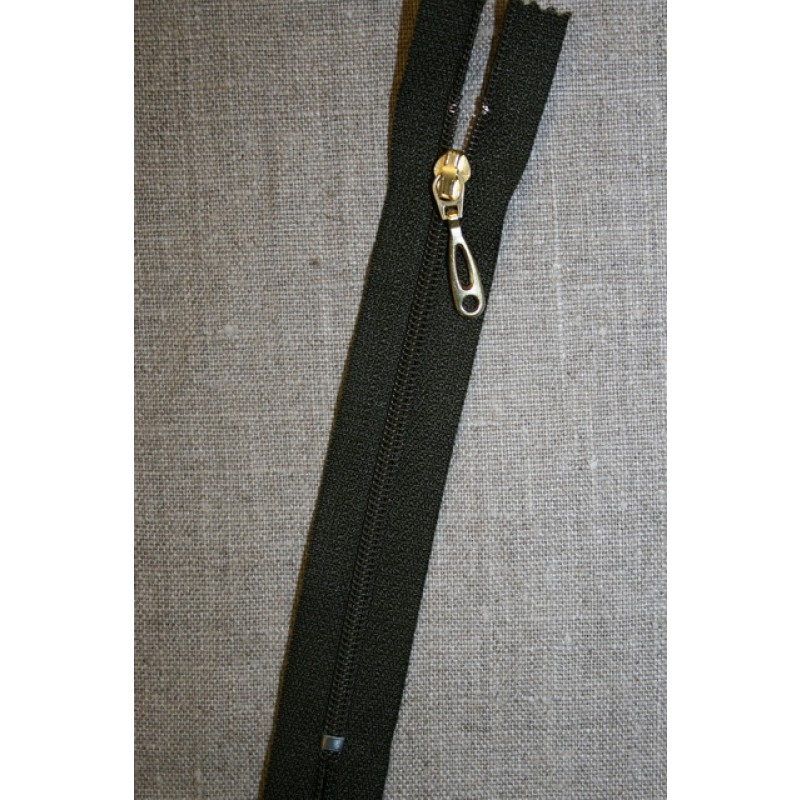 13cmplastlynlsguldvedhngarmy-35
