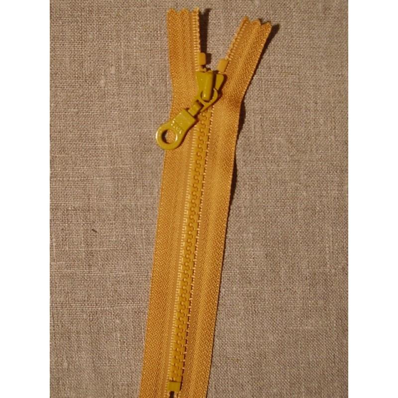 15 cm. plast lynlås carry-33