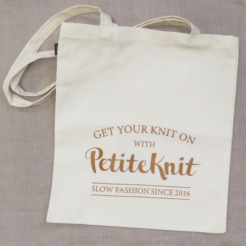 GET YOUR KNIT ON-tote bag-36